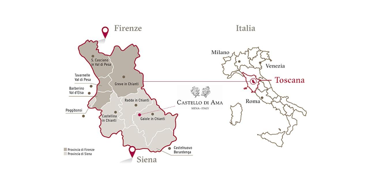 1569000109 mappachianticlassico