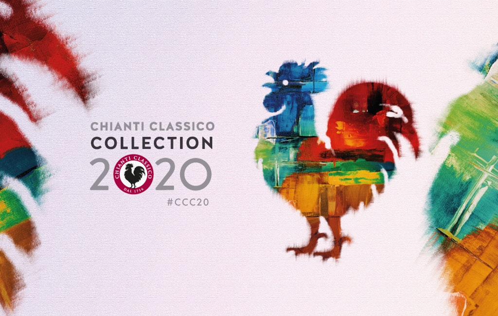 1581942740 evento chianticlassicocollection 2020