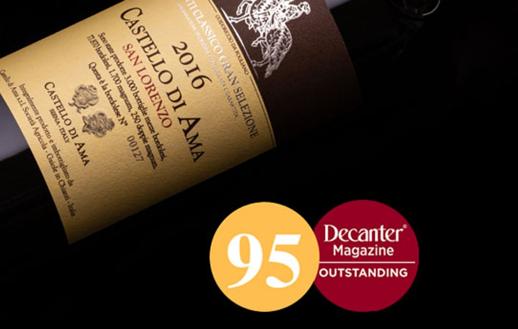 1585823444 decanter magazine