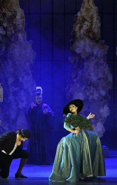 Figarova svatba 01