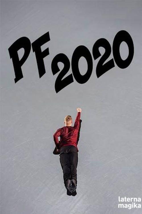 Laterna magika pf 2020