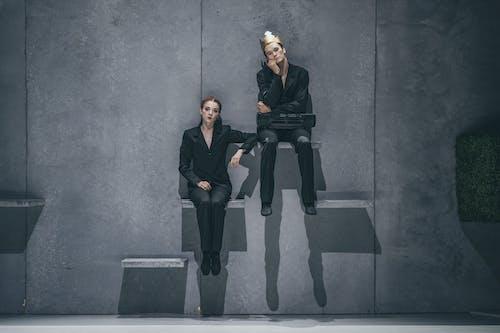 Balet ND - Leonce & Lena | Alina Nanu, Patrik Holeček - foto: Younsik Kim