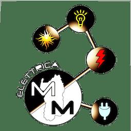 M.M Elettrica - Piacenza