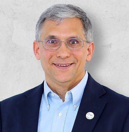 Dr. Allan Witkowski