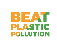 Beat Plastic Solution