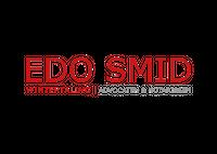 Edo Smid logo