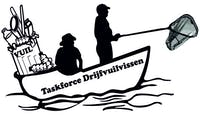 Daniel Siepman logo
