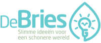 logo de bries