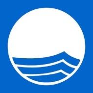 Blauwe Vlag partner van de Plastic Soup Surfer