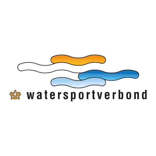 Watersportbond partner van de Plastic Soup Surfer