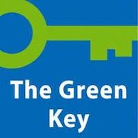 The Green Key partner van de Plastic Soup Surfer
