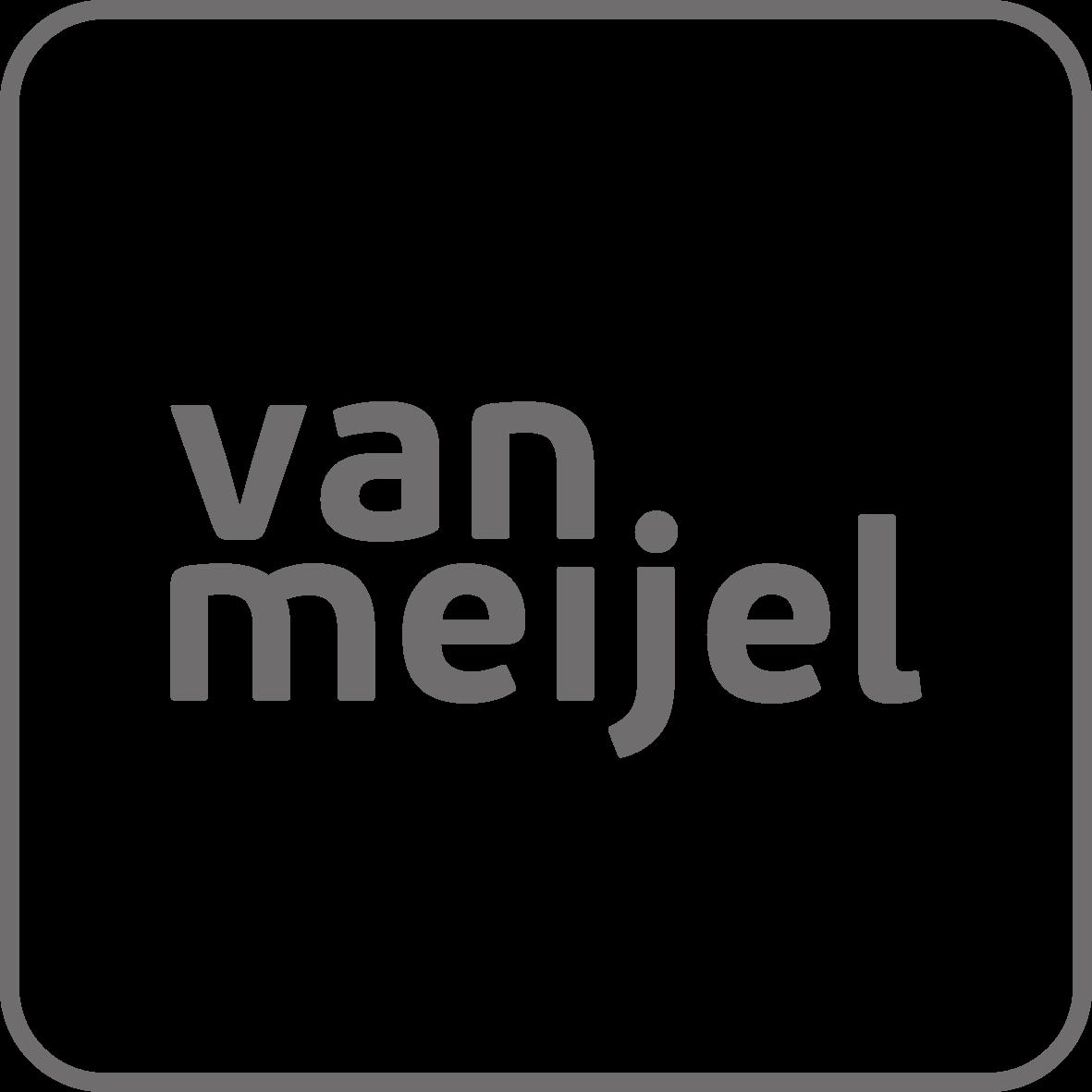 https://www.vanmeijel.nl/