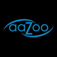 https://www.aazoo.nl/