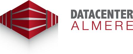 https://www.datacenter-almere.nl/