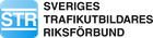Sveriges Trafikutbildares Riksförbund