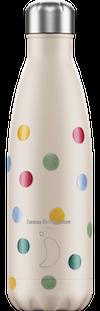 Emma Bridgewater Polka Dot