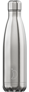 Chilly's Bottles Stainless Steel | Reusable Water Bottles