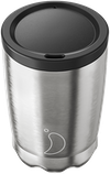 Chilly's Stainless Steel Coffee Cup | Reusable Coffee Cups