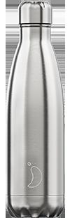 Size Bottle 500