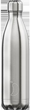 Size Bottle 750