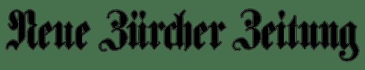 NZZ: Grünes Licht für den Krypto-Finanzplatz Schweiz