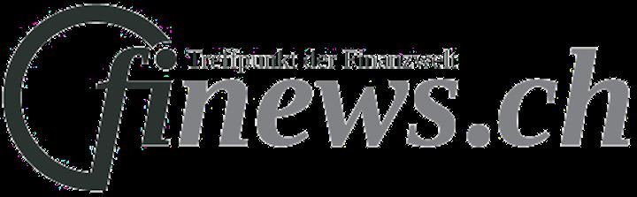 finews.ch: Seba und Sygnum: Krypto-Banken unter Zugzwang