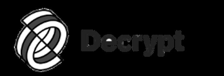 "Decrypt: Switzerland's first crypto bank reports ""overwhelming"" demand"