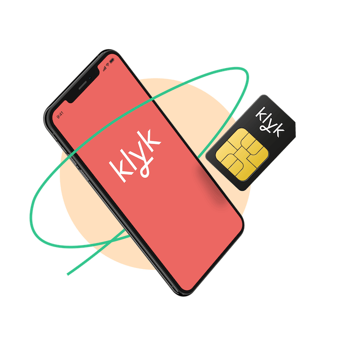 Never overpay for your phone again
