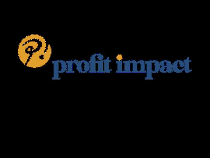 Profit Impact