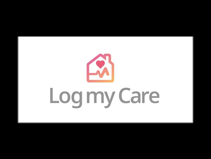 Log my Care