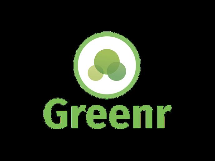 Greenr™