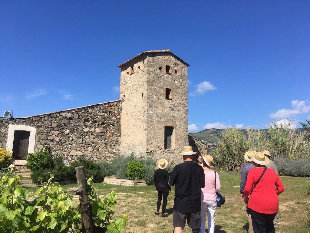 Nueva empresa de Tours Turísticos en Barcelona