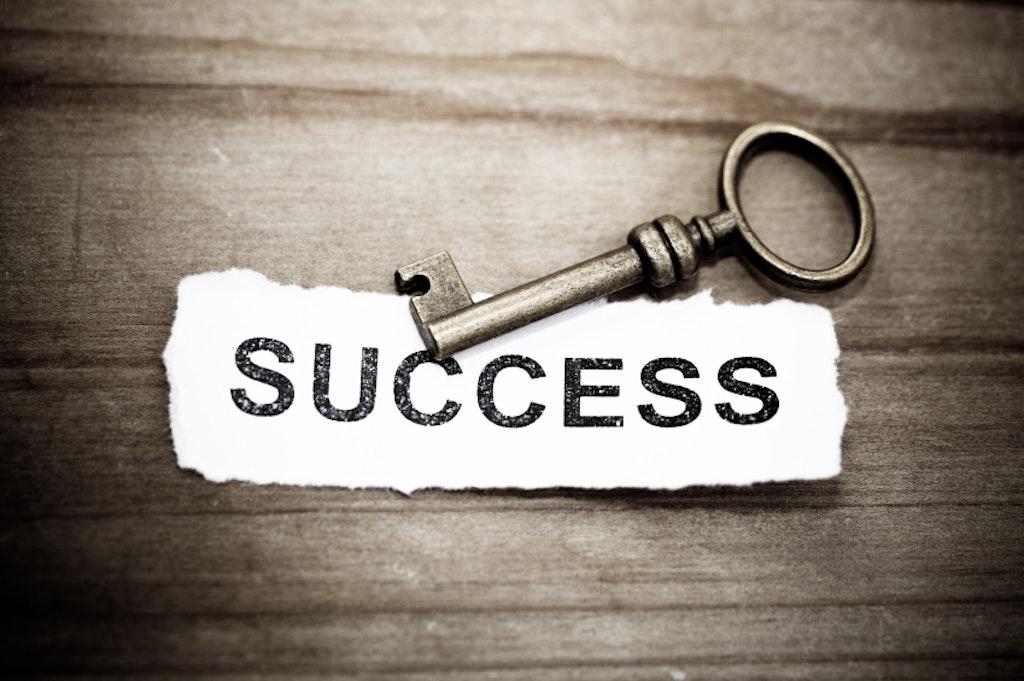 5 Claves para el éxito de tu evento