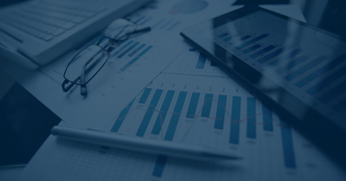 5 funkcji Excela, z których nie korzystasz a powinieneś cover image