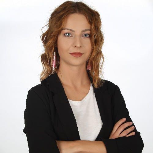wiktoria-kosiorowska