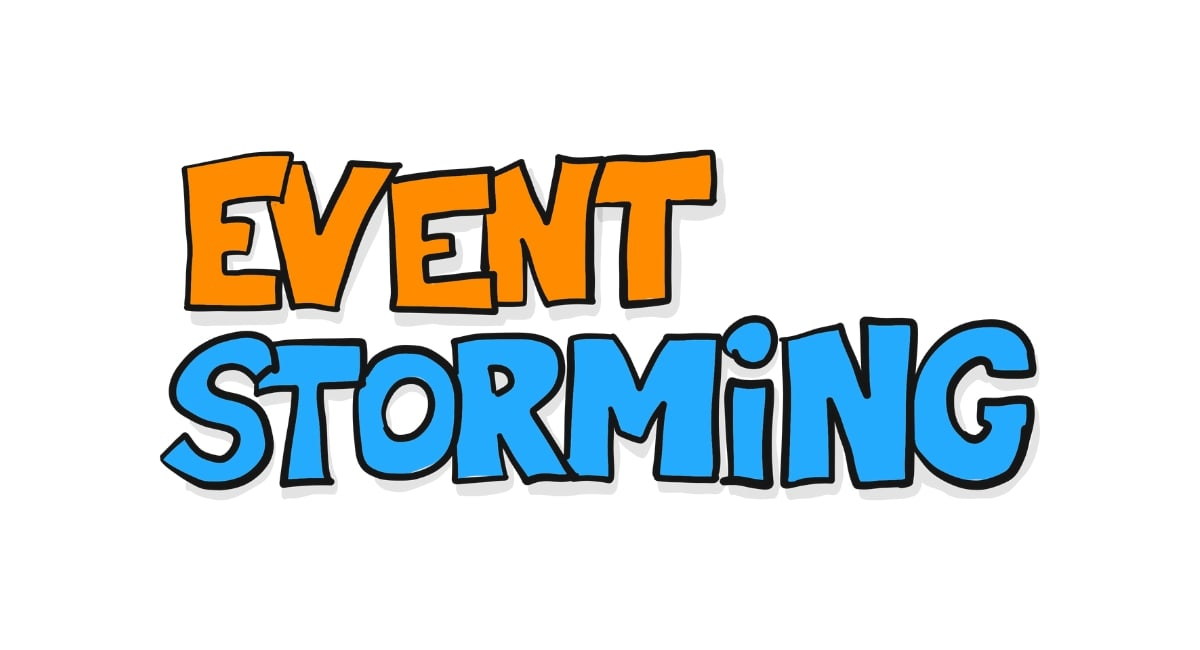 EventStorming