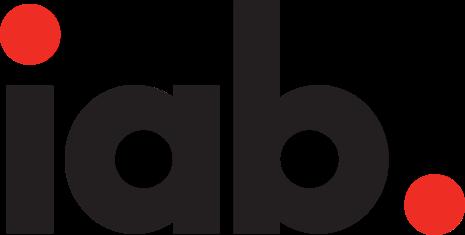 iab - Logo