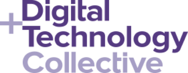 Digital Technology Collective - Logo
