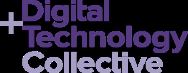 Digital Technology Collective - Logo