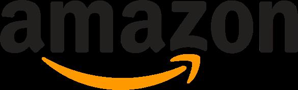 https://www.datocms-assets.com/12174/1559241771-logo-amazon.png