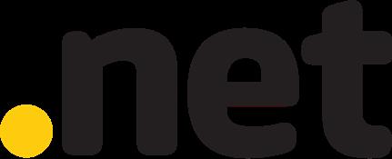 https://www.datocms-assets.com/12174/1559241776-logo-dotnet.png