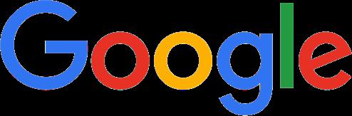 https://www.datocms-assets.com/12174/1559241778-logo-google.png