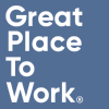 Versa Agency - Great Place To Work, 2019