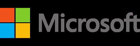 https://www.datocms-assets.com/12174/1571960102-microsoft-parter-versa-agency.png