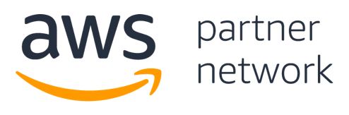 https://www.datocms-assets.com/12174/1571960220-amazon-parter-versa-agency.png