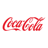 Coca-Cola Chatbot VERSA Agency