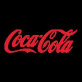 Coca-Cola Chatbot VERSA Agency