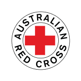 Red Cross Chatbot VERSA Agency