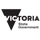 VicGov Chatbot VERSA Agency