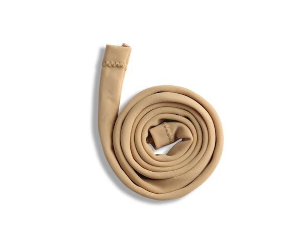 Ear Gear Neck Tube Beige
